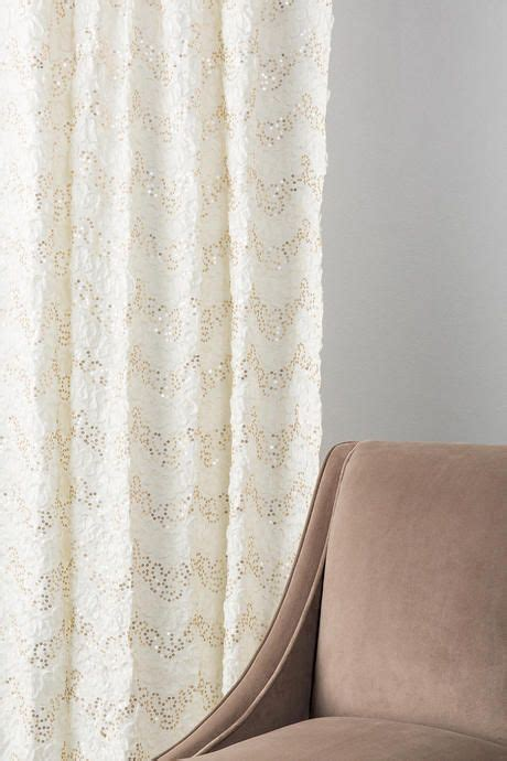 Gold And Ivory Curtains 1000 Ideas About Gold Curtains On Pinterest Couch