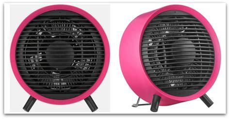 best buy insignia portable shredder only 7 99 shipped best buy insignia portable wireless heater 11 99 reg