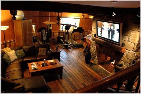 21 best images about basement home on pinterest basement