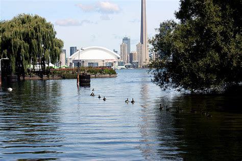 28 have the center islands for gallery for gt toronto islands beach writes have an island