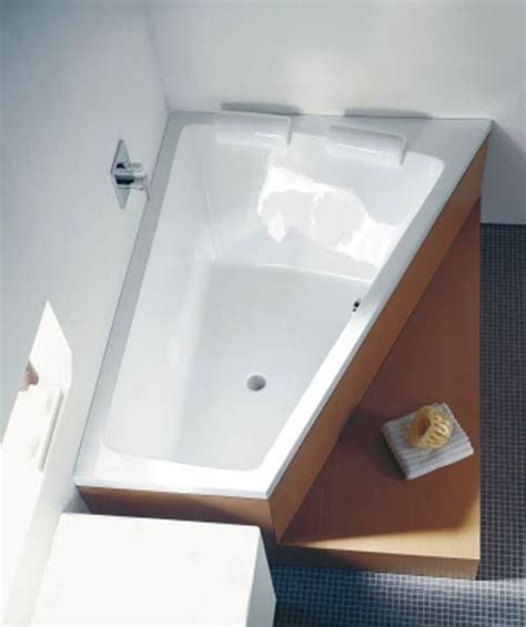 bathtubs for two people 17 best ideas about double bathtub on pinterest bathtubs