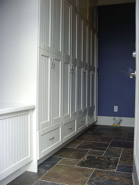 mudroom cabinets 58 best new house foyers images on foyers