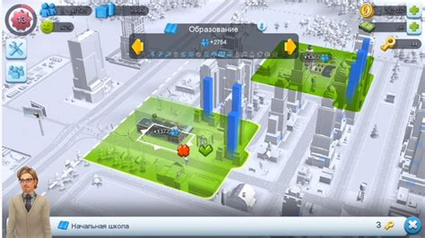 simcity buildit v1 16 79 56852 mod apk for android free last version видеообзор