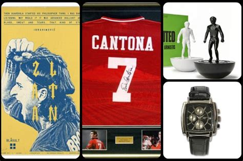 best gifts for football fans good gift ideas for football fans all the best football