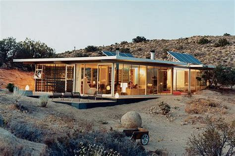 17 best images about the grid homes for sale on