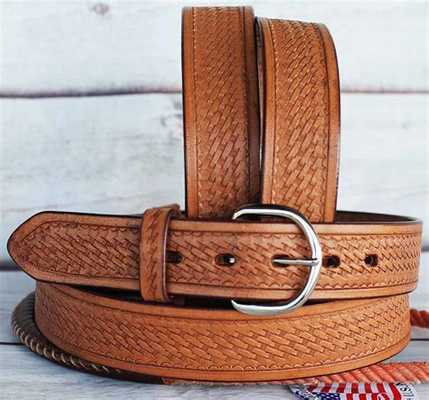 Handcrafted Western Belts - handcrafted western belts 28 images handcrafted