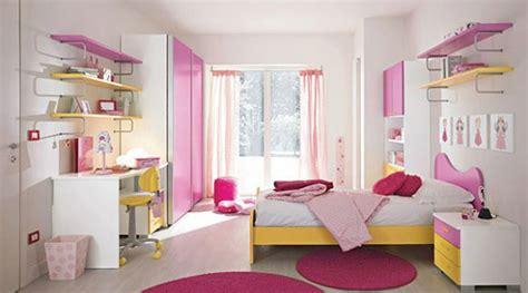 Hello Kitty Rugs For Bedrooms Habitaciones De Ni 241 As