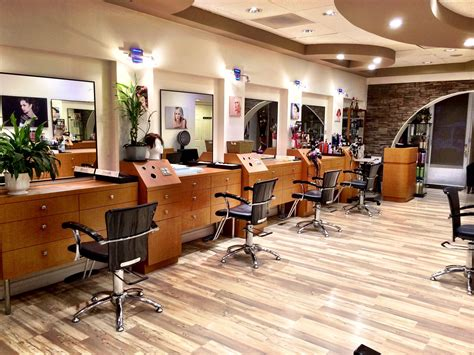 Sho Hairx best hair salons in orange county 171 cbs los angeles