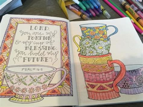 a creative journal and coloring book for comfort healing in times of loss comfort and for the soul books verse creative journal 5 minutes for books