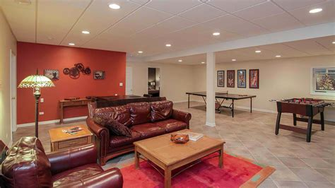 basement solutions nh basement finishing and remodeling system specialists rescon basement finishing solutions