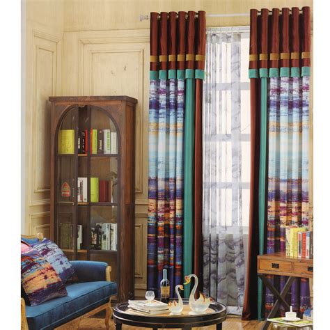 Generous Best Blackout Curtains For Nursery Best Blackout Curtains For Nursery