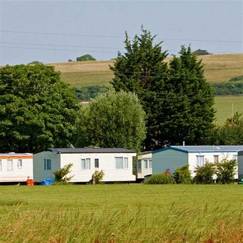Mobile Home Insurance Guide and Coverage Options   US