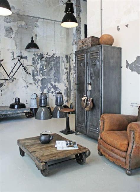 Möbel Industrial Style by Beeindruckend Max M 246 Bel Lovely Style Mobel Eigentum Ba Os