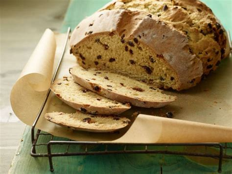 ina garten s irish soda bread 17 best images about holidays on pinterest turkey cheese