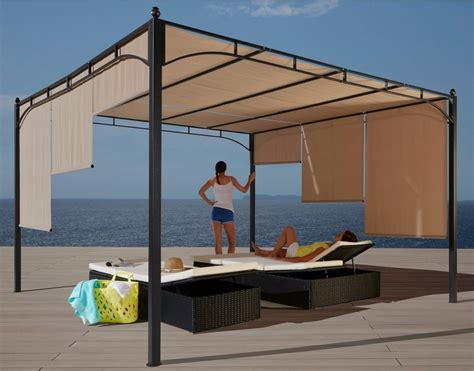 Pavillon 3 5x3 5 by Pavillon 3 5 215 3 5 Bestseller Shop