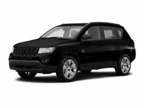 Executive Jeep Wallingford Jeep Compass In Wallingford Ct Executive Dodge And Jeep