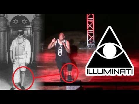 illuminati dave chappelle dave chappelle illuminati freemason exposed