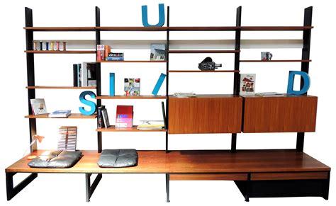 Footstool For Office Desk Footstool For Desk Desk Decoration Ideas