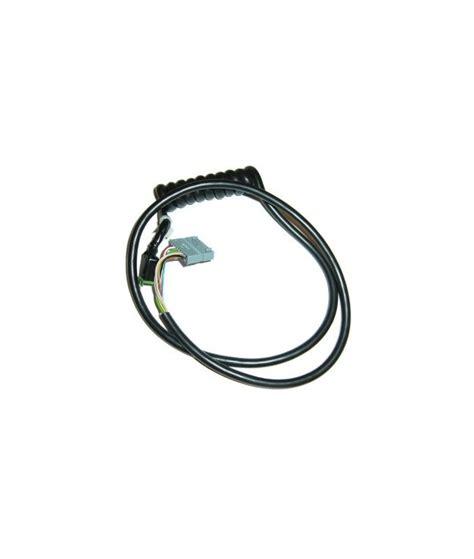 Hotte Tiroir Gaggenau by Cable Tiroir Ah250 Gaggenau 00155615 155615