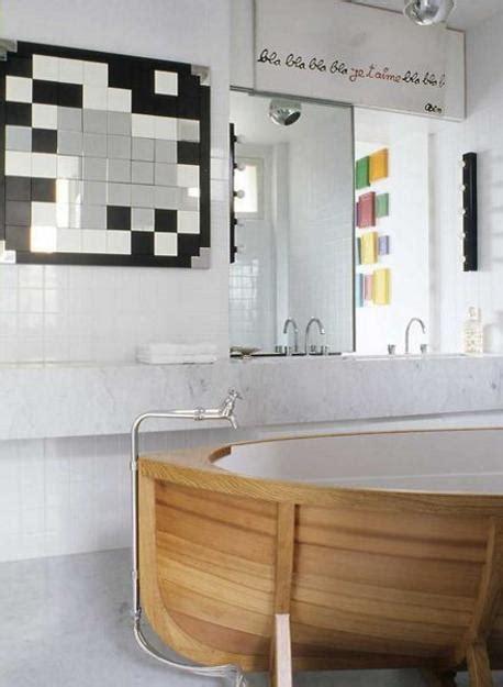 bathroom surprising contemporary bathroom colors field and then modern interior design in bohemian parisian style