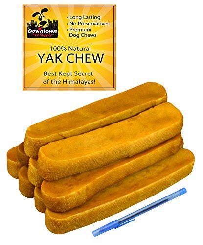 yak chew gold kili instant white coffee 15 count ground coffee
