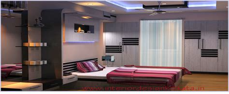 interior decoration images interior design kolkata interior designer kolkata