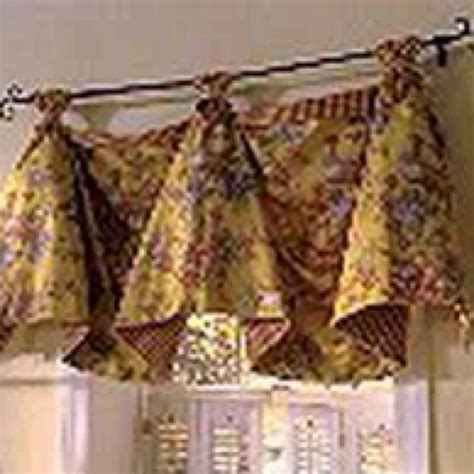 Country French Curtains » Home Design 2017