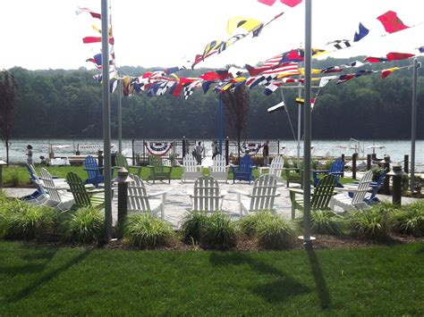 essex county paddle boat house south mountain recreation complex opens paddle boating and