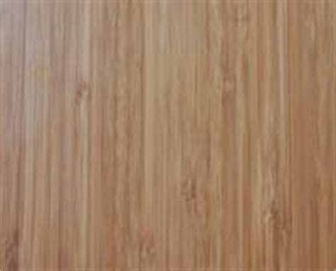 carbonized vs strand bamboo flooring bamboo flooring color vs carbonized vs tiger
