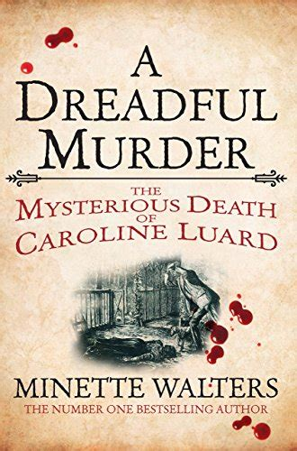 libro the strange death of a dreadful murder the mysterious death of caroline luard quick reads 2013 english edition