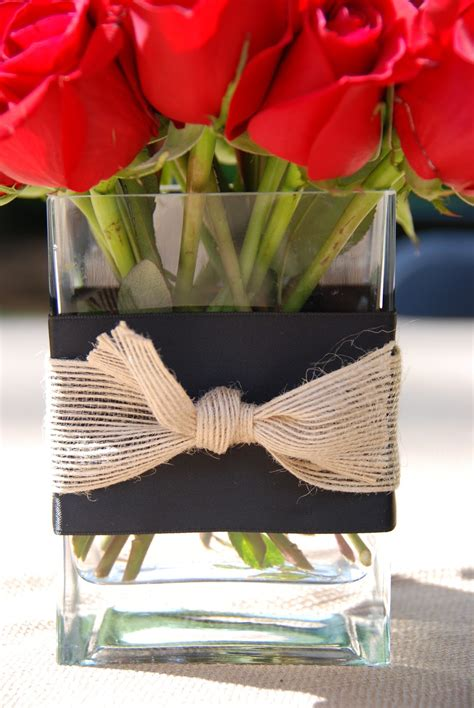 Kentucky Derby Decorations by Kentucky Derby Ideas For Table Decorations Photograph Kent