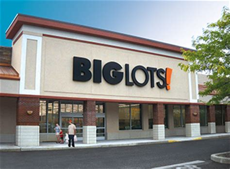 Big Lots Sale by Big Lots Coupon Sale 1 1 To 1 3