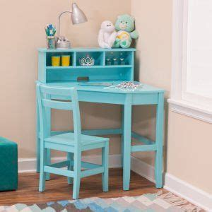 Childs Corner Desk 25 Best Ideas About Kid Desk On Pinterest Small Study Area Desk Space And Small White Desk