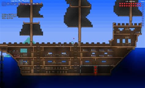 terraria house requirements terraria house requirements house plan 2017
