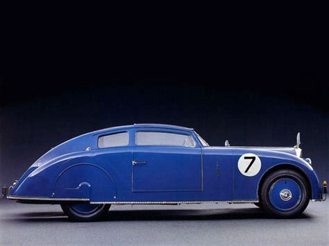 Awesome Car Wallpapers For Gearheads by 17 Best Images About Avions Voisin