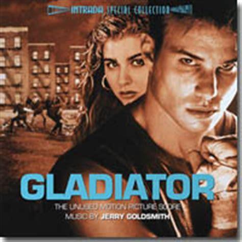 film gladiator musique un h 233 ros comme tant d autres et gladiator bandes