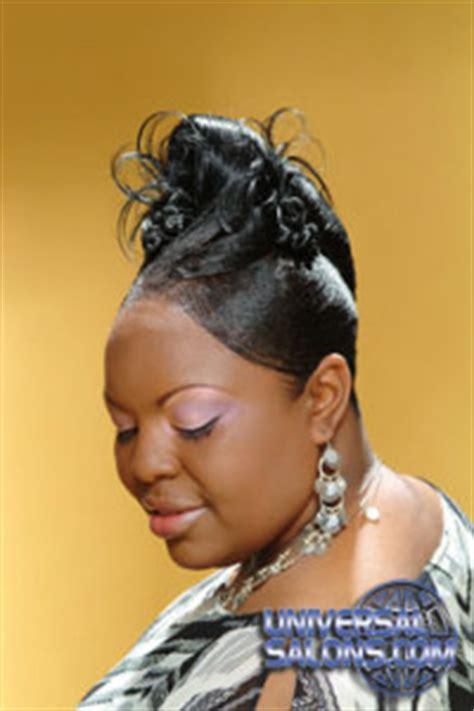 yolanda harris hair styles yolanda harris hair style yolanda foster s bob don t