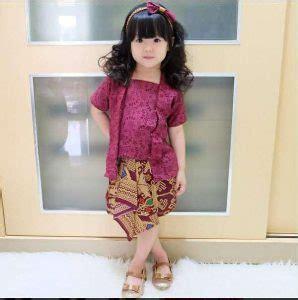 Baju Anak Perempuan Setelan Pendek Anak Perempuan Fish 1 baju pesta anak perempuan agar terlihat cantik gebeet