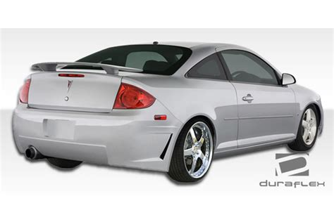 Pontiac G5 Kit by Duraflex 174 Pontiac G5 2007 2009 Sg Kit