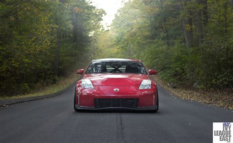 jdm nissan 350z wallpapers 4649x2858 cars nissan 350z