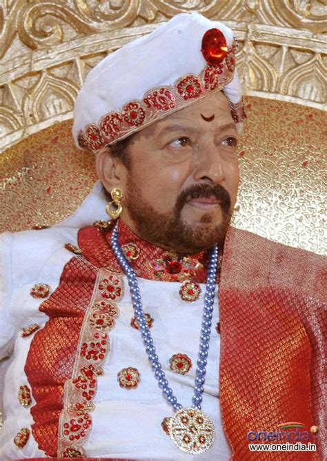 Vishnuvardhan Photos,Vishnuvardhan Images, Pictures ...
