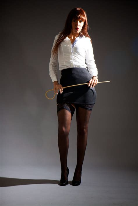 mistress caning punishment mistresses londonmistresses london