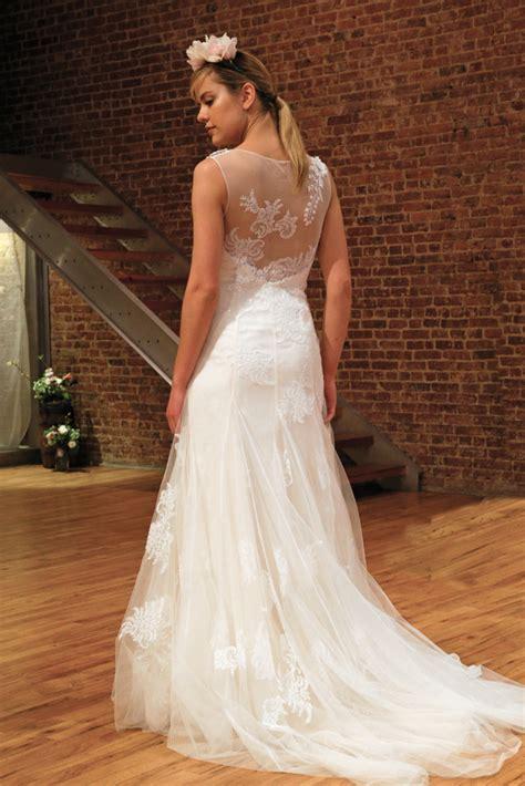 Wedding Dresses In Ct by Wedding Dress Shops In Ct Vosoicom Wedding Dress Ideas