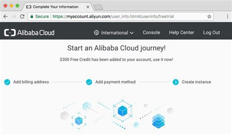 alibaba cloud review how to review alibaba cloud services quot alicloud quot with free