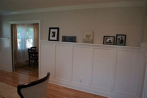 Corbels For Kitchen Island board and batten spacing diy home pinterest