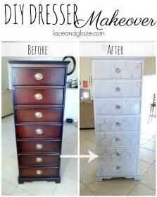 diy dresser makeover sweet teal