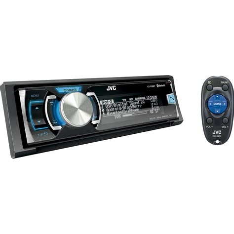 format audio poste voiture nos promos autoradio cd usb