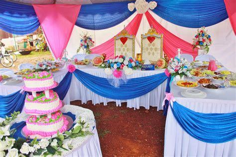 butik pengantin feeza koleksi hiasan bilik butik pengantin feeza koleksi hiasan meja makan