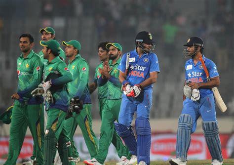india vs pakistan india vs pakistan icc world t20 2016 himachal pradesh