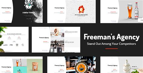 themeforest forum envato birthday marketing caign themeforest